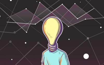 TOP 26 vállalkozás ötlet kezdő vállalkozók számára [2021]